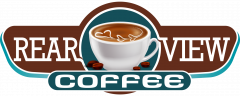 rearviewcoffee.com